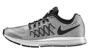 nike-air-zoom-pegasus-32-30