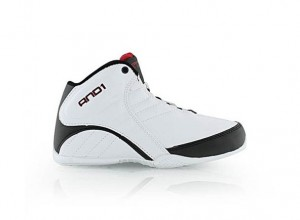 and1-KIDS_ROCKET_3_0_MID-white_black_red-1