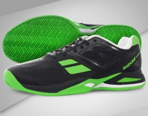 propulse-team-padel-30s1587-men